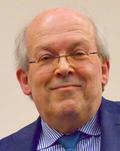 Prof. Wolfgang J. Duschl © CAU, Haacks
